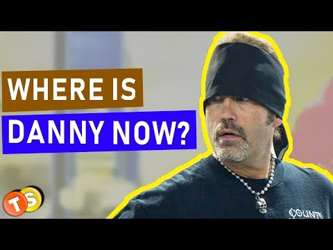 What is Counting Cars star Danny Koker doing now? | 2019 Updates