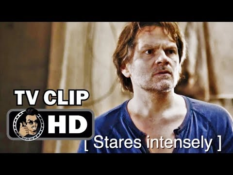 """COMRADE DETECTIVE Official Clip """"Gregor Discovers a Capitalist Threat"""" (HD) Amazon Comedy Series"""