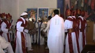 Church Video Part 2