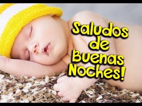 imagenes de buenas noches - Saludos de Buenas Noches  Etiquetate.net