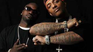 Mobb Deep One Never Knows (Nas Diss).wmv