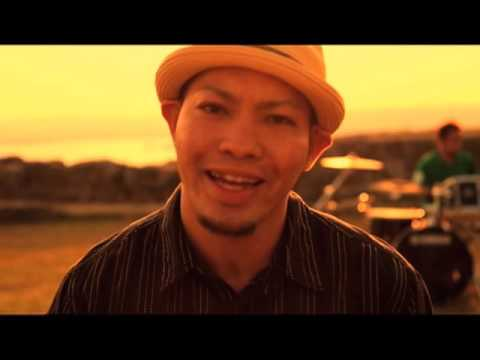 , title : 'かりゆし58「オワリはじまり」'