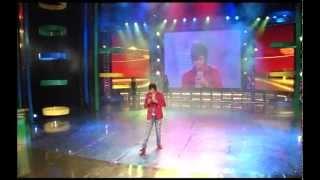 Башкирские песни (Bashkir songs)