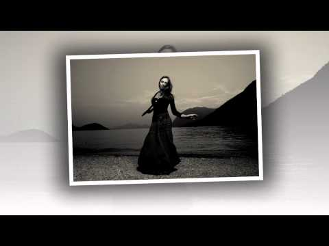 , title : 'Renato Zero -Donna donna donna...by M.R-Renato'