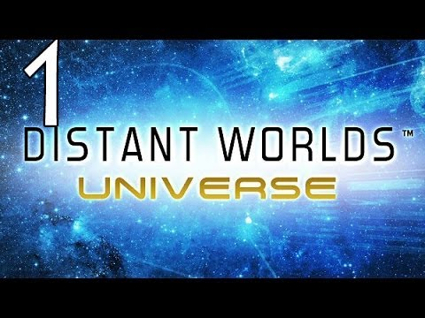 distant worlds pc download