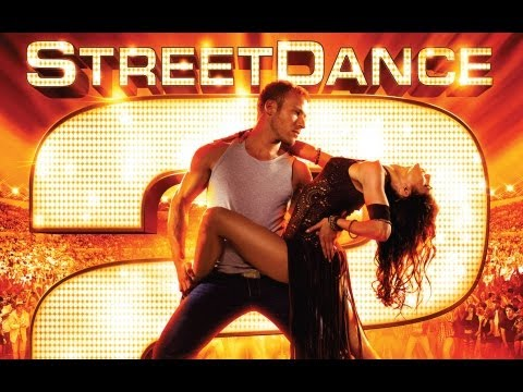 """StreetDance 2""   Trailer Deutsch German & Kritik Review [HD]"