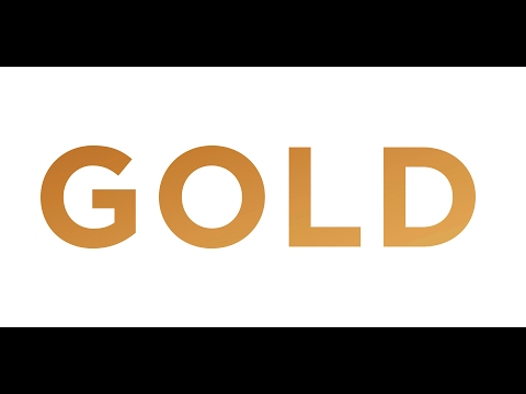 Gold - Trailer?>