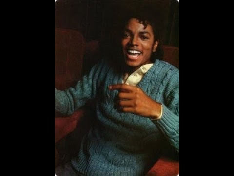 Michael Jackson Rare Funny Moments.