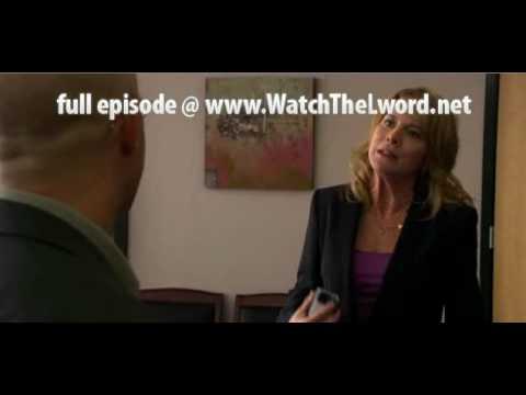 The L Word Season 6 Episode 3 LMFAO [HQ]