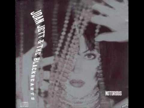 Tekst piosenki Joan Jett - Don't Surrender po polsku