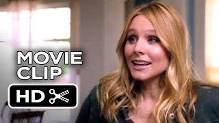 Nonton Veronica Mars Movie Clip 2  2014  Kristen Bell  James Franco Movie Hd Film Subtitle Indonesia Streaming Movie Download