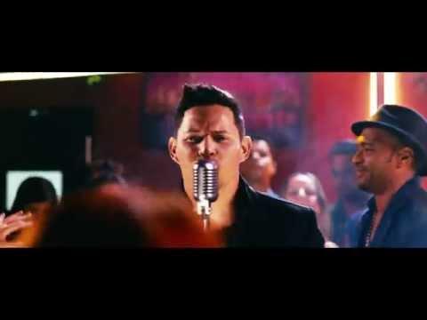 Amor Bonito Leoni Torres Ft Descemer Bueno (OFICIAL-HD)
