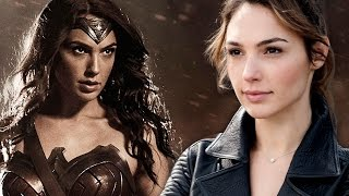 7 Things That Need To Happen In Wonder Woman Movie