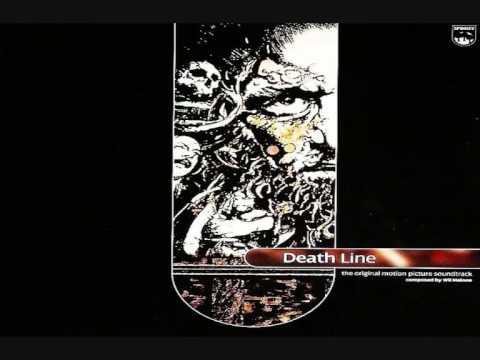 Wil Malone-Death Line(Main Theme)