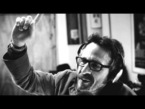 Music Life Radio - Marc Maron on Rock MusicMusic Life Radio - Marc Maron on Rock Music<media:title />