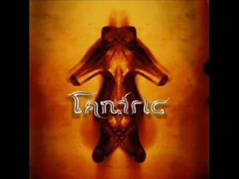 Tantric Mourning (видео)