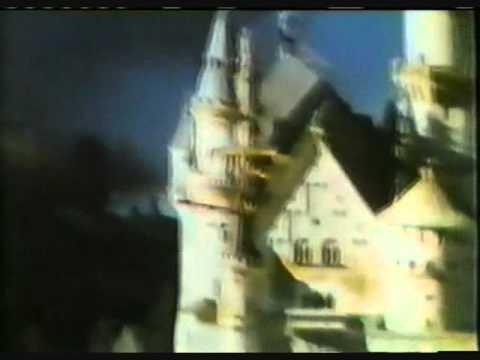Genesee Beer Commercial 1979