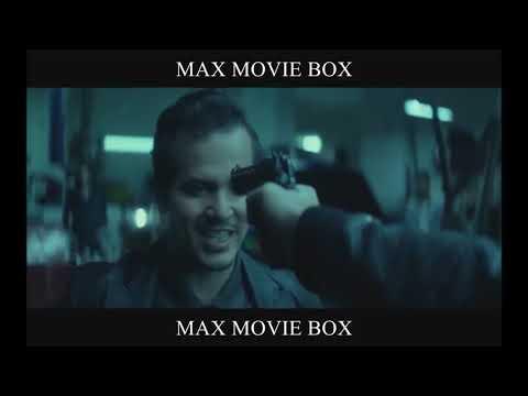 AQUAMAN| X MAN DARK | REALIVE| SHAZAM | CAPTAIN MARVEL| MOVIE (2019)| ACTION| NEW REALESE MOVIE|