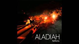 Download Lagu Etic - The Cue (Aladiah Remix) Mp3