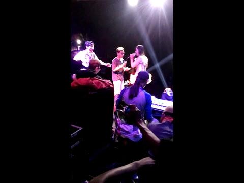 gratis download video - Goyang-biduan-dangdut-telanjang