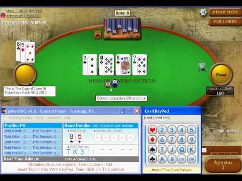 Download poker star gratis italiano