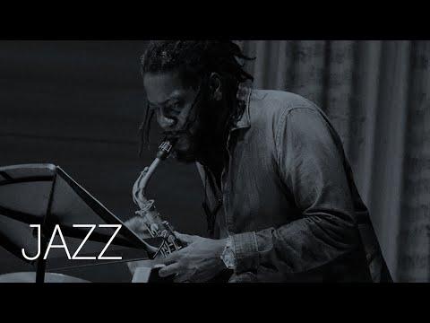 Junior Academy Jazz at Pizza Express: Make Believe
