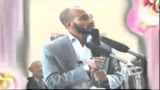 አንድነታችን በቅርብ ቀን በ አፍሪካ ቲቪ (AFRICA TV) EthioIslamTuube
