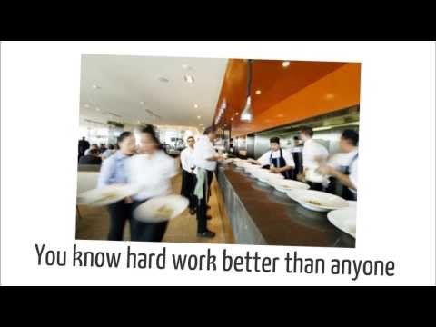 Restaurant and Bar Insurance East Stroudsburg, PA (888) 263-9221