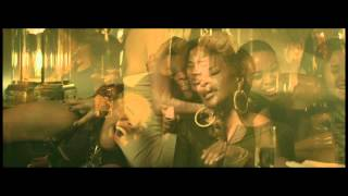 Mary J. Blige videoklipp Why (feat. Rick Ross) (Trailer)
