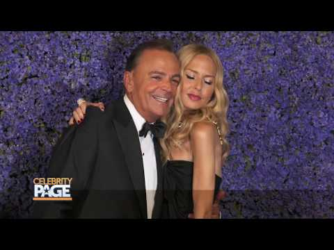 Inside Access: Palisades Village | Celebrity Page