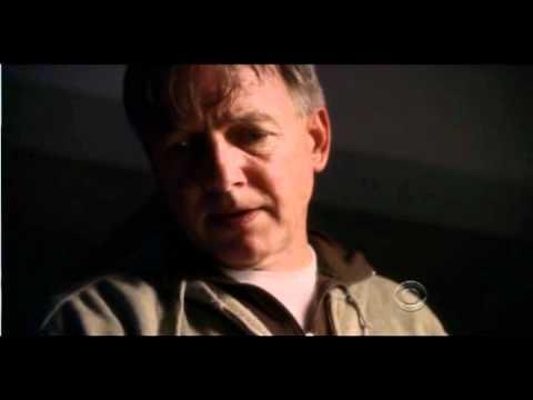RIP -NCIS's Mike Franks Tribute.