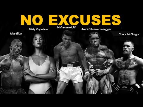 WELCOME TO THE GRIND - Best Workout Motivation Video 2017