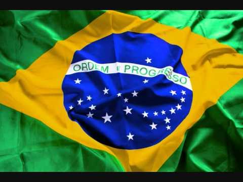 BRASIL - original song.