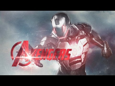 will - With AVENGERS : AGE OF ULTRON opening in AMC Theatres in just over 6 months, Marvel Studios executive producer Victoria Alonso recently spoke at the Visual Effects Society and claimed that...