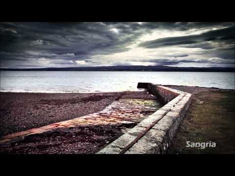 mnr - MNR - Spectral Visions [Album] Label: Sangria [SNG008] Deep House 10th March 2013 Beatport http://www.beatport.com/release/spectral-visions/1049616 Support A...