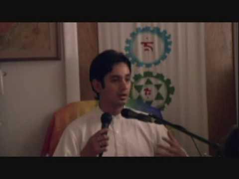 Video Satpal Ji Maharaj and Vibhu Ji Maharaj Satsang in English Florida 2008 and 2009 download in MP3, 3GP, MP4, WEBM, AVI, FLV January 2017