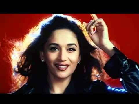 Video Ek Tu Hi Bharosa Eng Sub Full Song HQ With Lyrics   Pukar   YouTube download in MP3, 3GP, MP4, WEBM, AVI, FLV January 2017