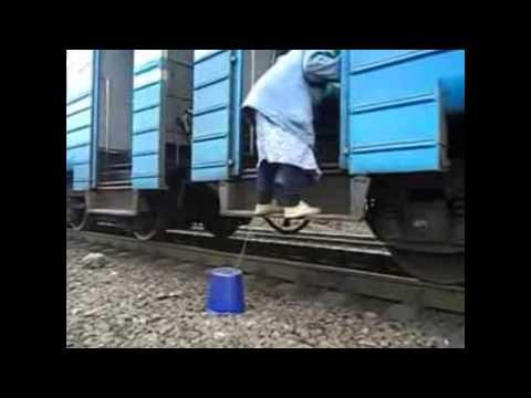 Экстремальная посадка пассажиров под Запорожьем - Центр транспортных стратегий