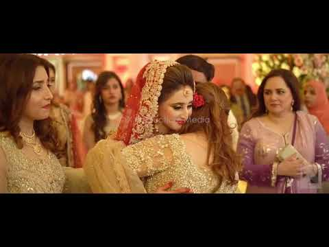 Video rukhsati moment for bride download in MP3, 3GP, MP4, WEBM, AVI, FLV January 2017