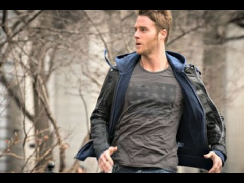 Limitless Season 1 Episode 8 Review & After Show | AfterBuzz TV