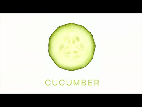 Cucumber (2015) Säsong 01 Avsnitt 02