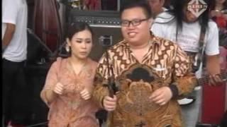 new pallapa anak yang malang jihan audi,live karangasem ,wirosari grobogan 2016 Video