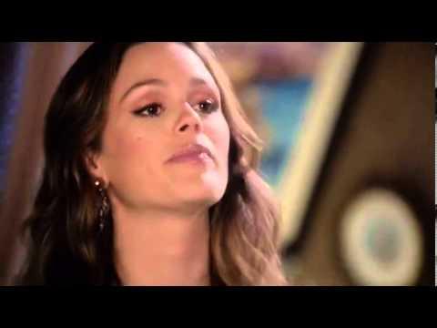 "Video - Η Κρίστεν Μπελ επιστρέφει στη φωνή του ""Gossip Girl"" - Τι θα δούμε στη νέα σειρά"