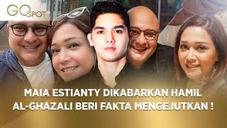 Video GAK BETAH.. ALASAN ANAK-ANAK AHMAD DHANI MENETAP DI RUMAH MAYA ESTIANTY – GOSPOT 21/06 MP3, 3GP, MP4, WEBM, AVI, FLV September 2019
