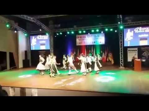 2016 | Expo Ijuí