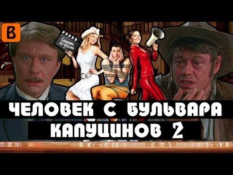 Thumbnail for video VbfYdAXBaZ8