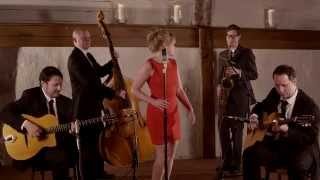 Nonton I'll See You In My Dreams | Jonny Hepbir Quintet | UK & International Gypsy Jazz Band Hire Film Subtitle Indonesia Streaming Movie Download