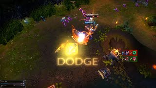 League of Legends Top 5 Plays Week 195