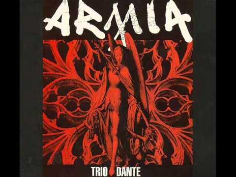 Tekst piosenki Armia - Ciało i duch po polsku