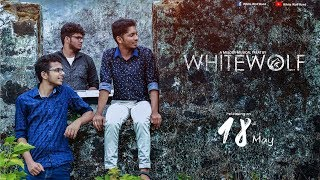 Video Latest Malayalam Cover Song | Therirangum mukile | Ennamme onnu kaanan | By Team WHITE WOLF BAND MP3, 3GP, MP4, WEBM, AVI, FLV April 2019